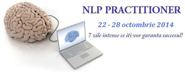 nlp2014