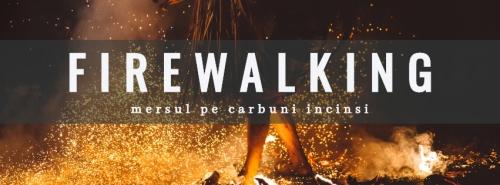 firewalkingcarbuniincinsi.jpg