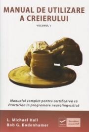 manual-utilizare-creierului-109794