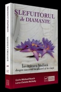 slefuitorul-diamante-invatatura-211021