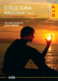 structura-magicului-volume-142772